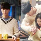 """Kim Myung Soo Takes A Step Further Into Human Life In """"Meow The Secret Boy"""""""