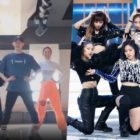 "Watch: Jo Kwon Reveals Fun Dance Cover Of ITZY's ""WANNABE"""