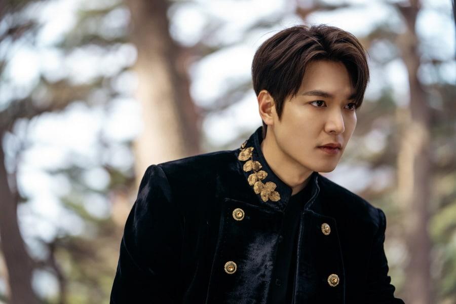 lee min ho the king eternal monarch 11