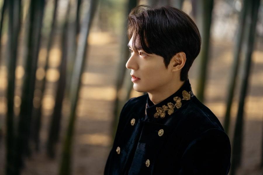 lee min ho the king eternal monarch1