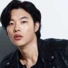 Ryu Jun Yeol Encourages Others To Follow His Lead By Taking Steps To Save The Environment