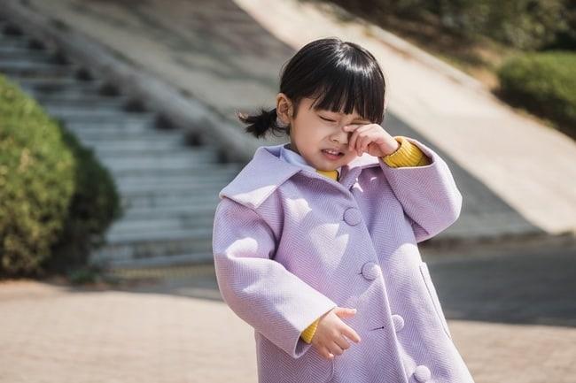 hi bye mama seo woo jin