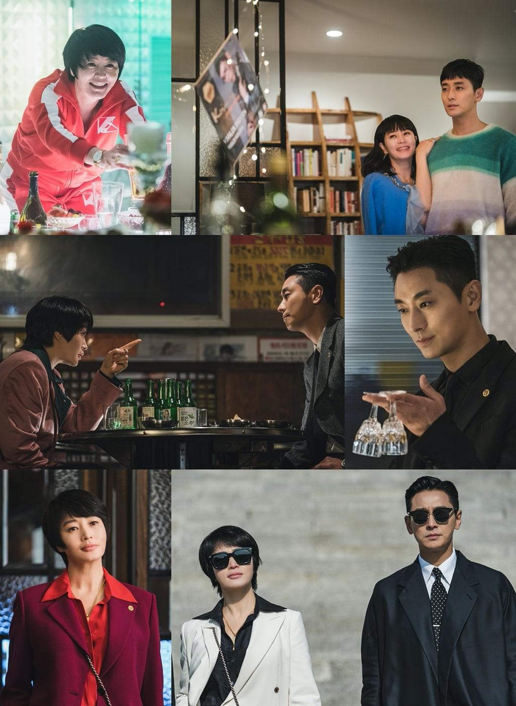 Gambar ini memiliki atribut alt yang kosong; nama filenya adalah Kim-Hye-Soo-Joo-Ji-Hoon.jpg