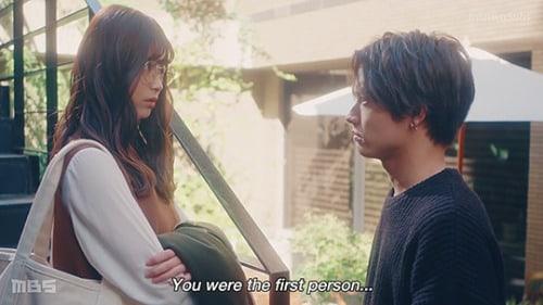 Rekomendasi 7 Drama Jepang Romantis Buat Nemenin Dirumahaja