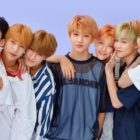 NCT Dream Announces Comeback + Plans For Future Activities Including Mark