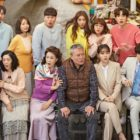 "Reasons To Check Out The Refreshing Weekend Drama ""Once Again"""