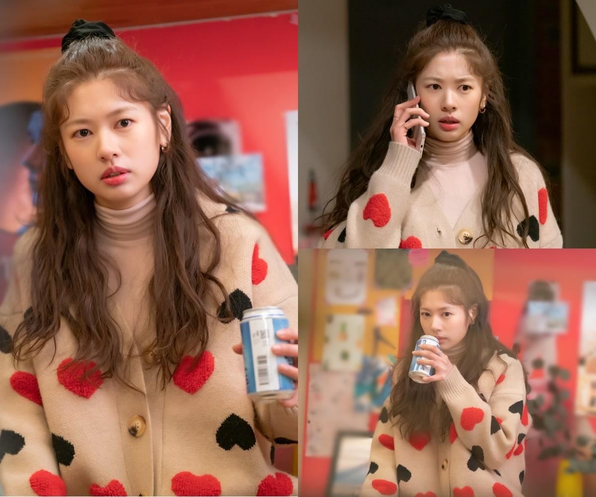 Jung So Min2