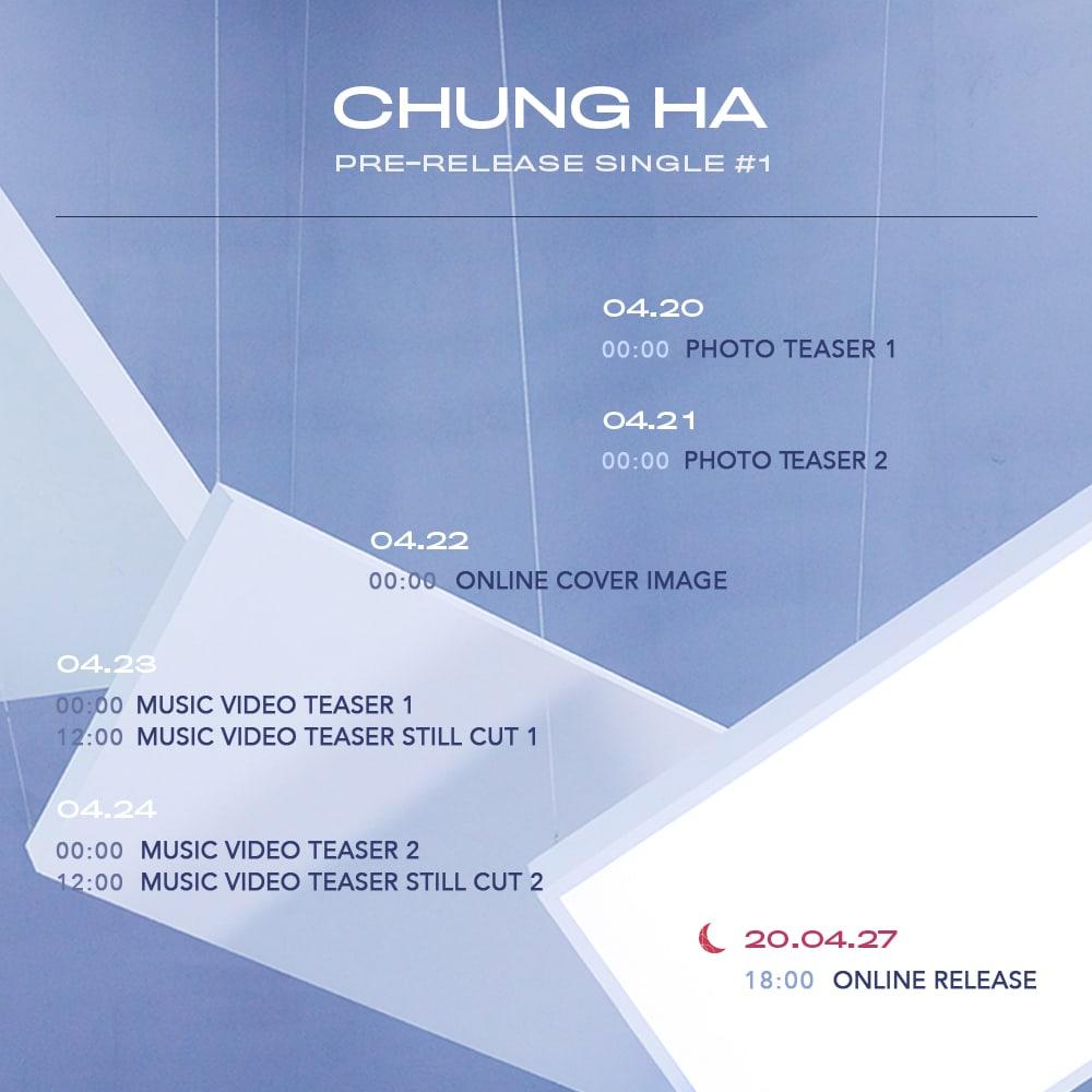 chungha1