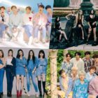 Cube Entertainment Launches Global Fan Platform U CUBE