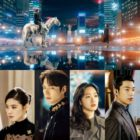 "3 Things To Watch For As ""The King: Eternal Monarch"" Makes Highly-Anticipated Premiere"