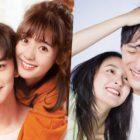 5 Memorable C-Drama And TW-Drama Confessions To Celebrate 5/20