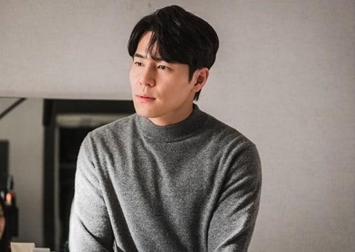 lee kyu hyung1