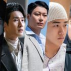 """4 Secrets That Will Be Revealed In The Final 2 Episodes Of """"Nobody Knows"""""""