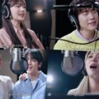 Watch: Singers Band Together In New MV To Share Message Of Hope In Fight Against COVID-19
