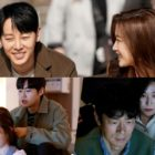 """How 3 Couples Portray Love Differently In """"Find Me In Your Memory"""""""
