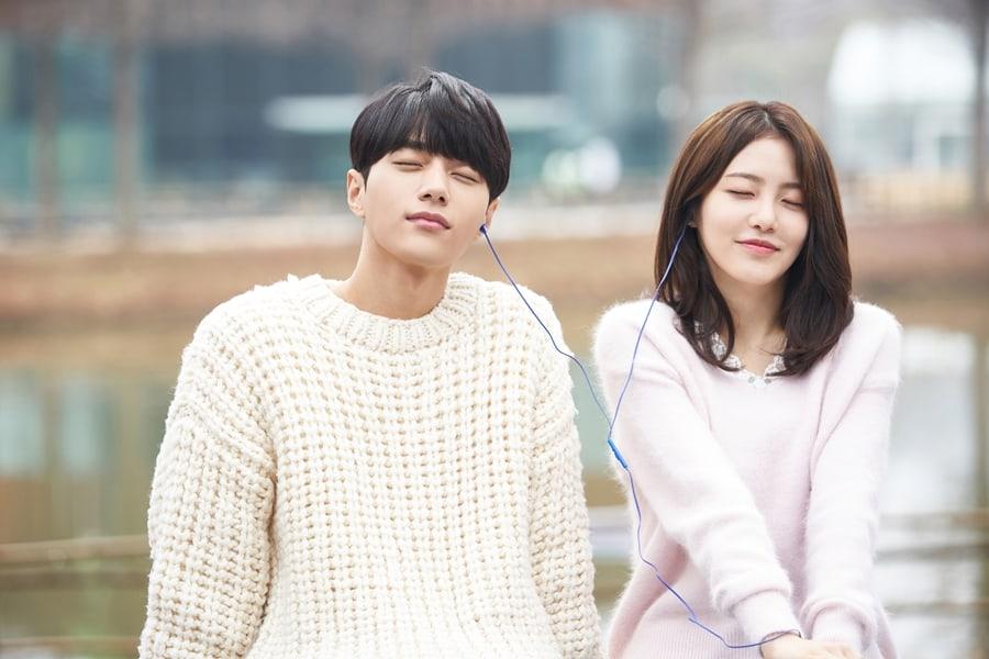 krystine ♣ liens - Page 2 Kim-myung-soo-shin-ye-eun3