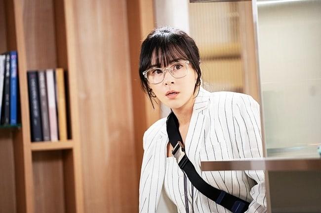 Choi-Kang-Hee2.jpg