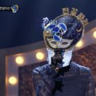 "Girl Group Member Blows Everyone Away For A Second Time On ""The King Of Mask Singer"""