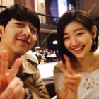 "Park So Dam And CNBLUE's Lee Jung Shin Reminisce About ""Cinderella And Four Knights"""