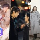 QUIZ: Which K-Drama Should You Watch This Spring?