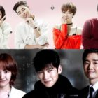 11 Timeless K-Dramas That You Can Never Get Tired Of