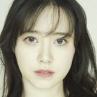 Update: HB Entertainment And Ku Hye Sun's Reps Release Conflicting Statements About Her Contract Termination