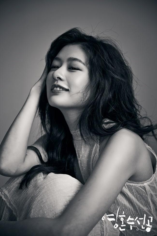 Jung So Min 21