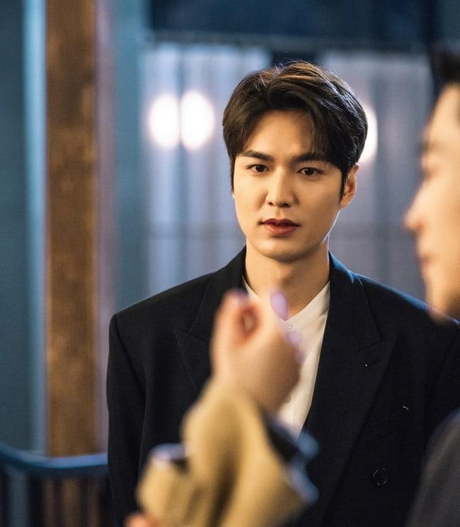 Lee Min Ho9