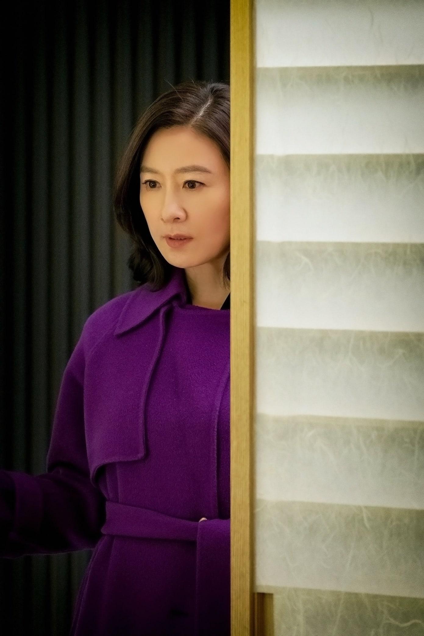 Kim Hee Ae2