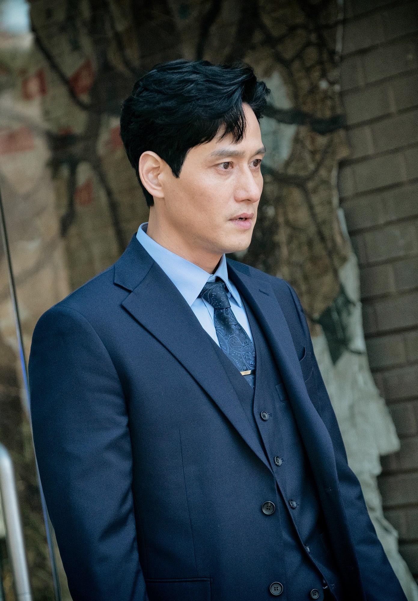 Park Hae Joon1
