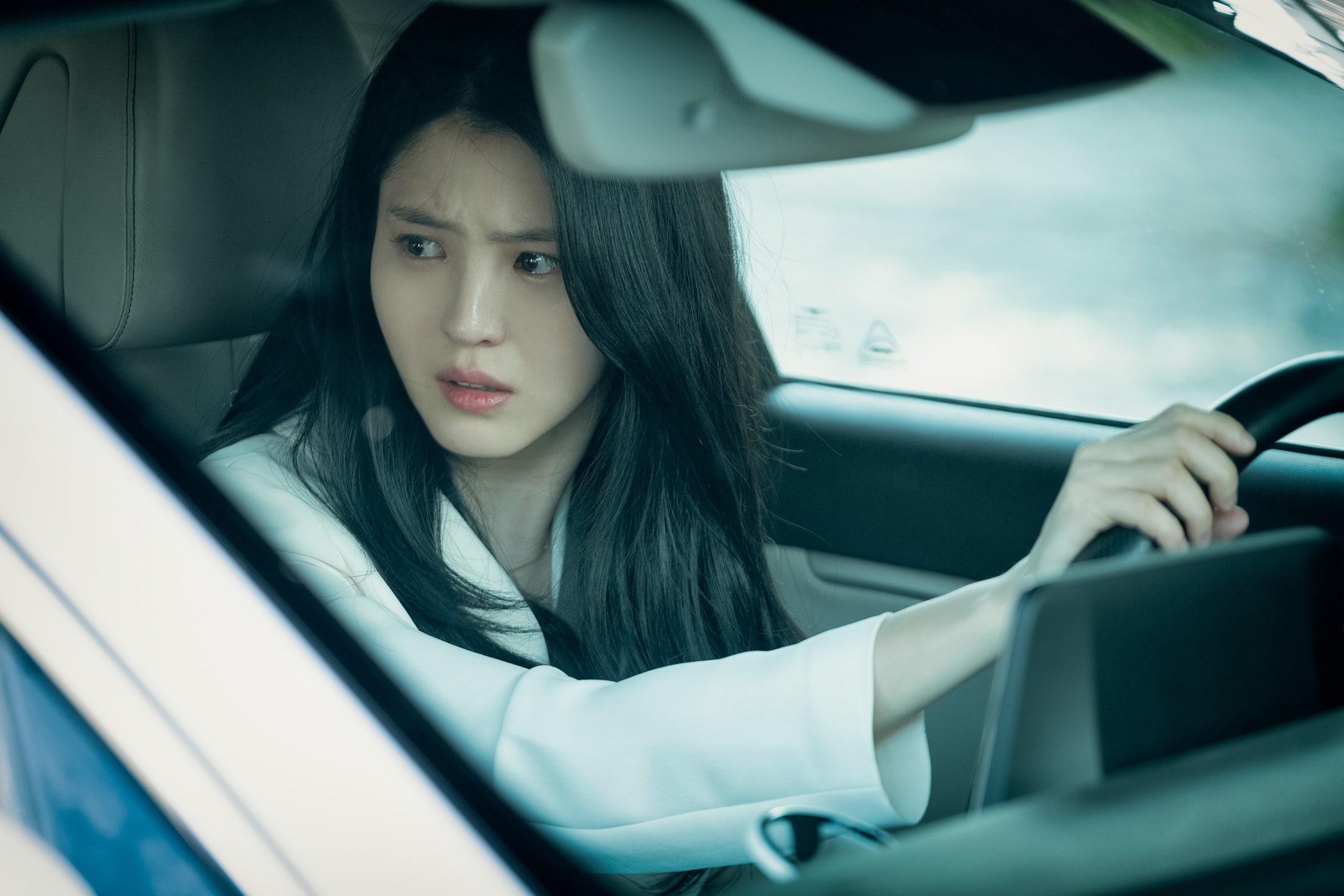 Han So Hee2