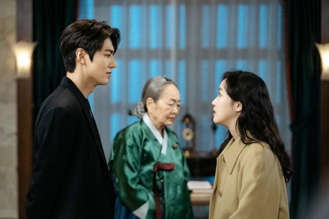 Lee Min Ho Kim Go Eun6