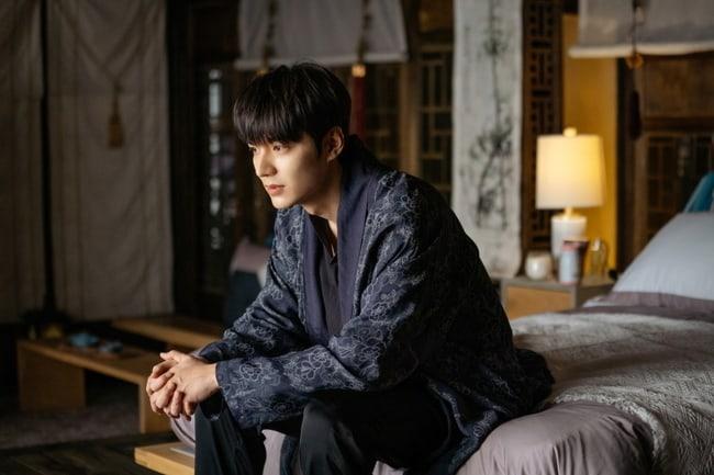 Lee Min Ho10