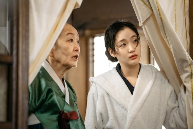 Kim Go Eun9