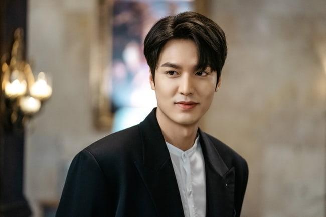 Lee Min Ho 32