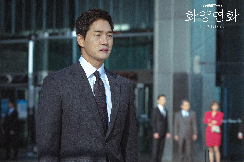 Yoo Ji Tae1