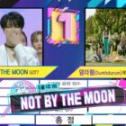 "Watch: GOT7 Takes 3rd Win For ""NOT BY THE MOON"" On ""Music Bank""; Performances By NCT Dream, Oh My Girl, GWSN, And More"