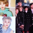 11 K-Pop Idols Who Are The Biggest BTS Fanboys