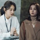 "Han Hye Jin Must Overcome Sudden Tragedy In Upcoming tvN Drama ""Mothers"""