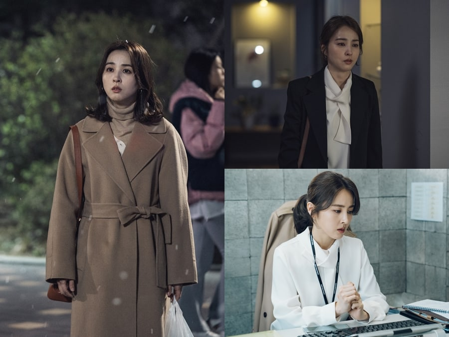 Han Hye Jin 2