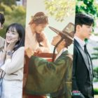 10 K-Dramas That Are Total First Love Goals