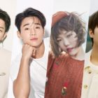 "Crush, Henry, AKMU's Lee Soo Hyun, Jung Seung Hwan, And More Confirmed For ""Begin Again"" Season 4"