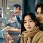 """""""The World Of The Married"""" Remains No. 1 As """"The King: Eternal Monarch"""" Falls To Its Lowest Ratings Yet"""