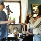 "Lee Hyori Considers Yoo Jae Suk's Offer To Form A Co-Ed Group Together On ""How Do You Play?"""