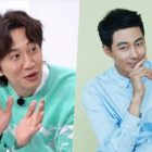 "Lee Kwang Soo Talks About Close Friendship With Jo In Sung + ""Running Man"" Members React With Savage Comments"