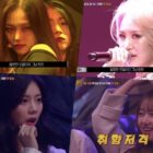 """Watch: """"Good Girl"""" Contestants Stun Celebrity Audience With Powerful Performances In New Teaser"""