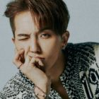 YG Entertainment Gives Apology After WINNER's Song Mino Performs At Club During COVID-19 Pandemic