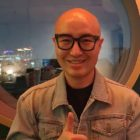 Hong Suk Chun Encourages People To Get Anonymously Tested After Coronavirus Outbreak At Club