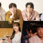 11 Exciting K-Drama Premieres In May