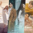 """Fix You"" Sees Slight Dip In Ratings As ""Find Me In Your Memory"" Ends + ""Oh My Baby"" Premieres"